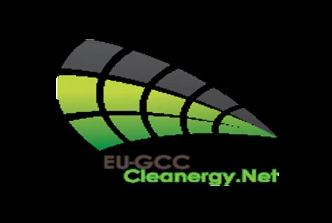 EUGCC