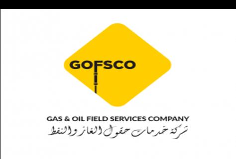 GoFsco