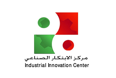 industrial center