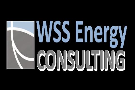 WSS ENERGY